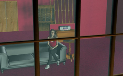 Virtual Date Girls – A Pack Of Games