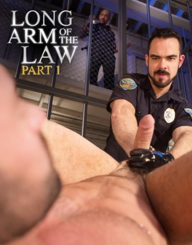 Long Arm Of The Law 1