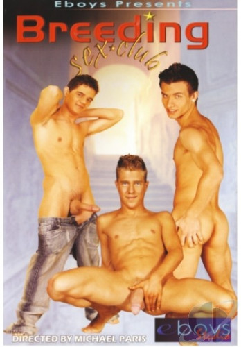 Breeding Sex Club (Eboys)