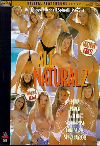 All Natural 02