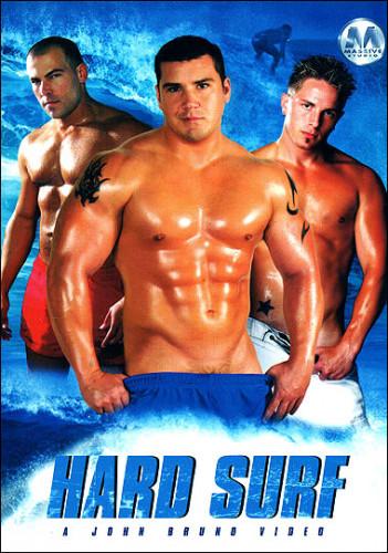 Hard Surf.