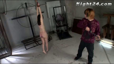 Night24. Scene 400