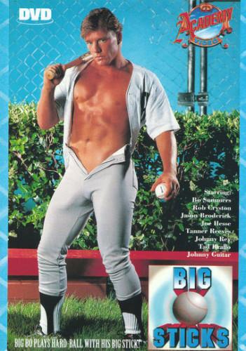 Big Sticks , gay hairy amateurs...