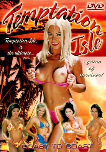 Temptation Isle (2001)