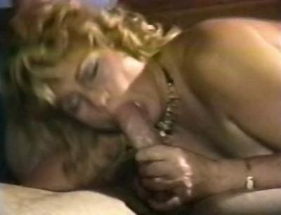 Erotic Zones 1