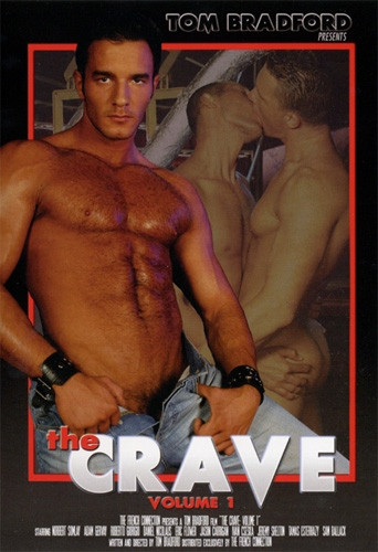 The Crave 1