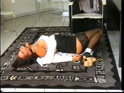 BDSM and Bondage 99