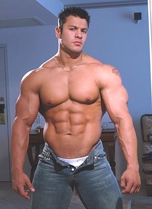 Raul  Delaguardia