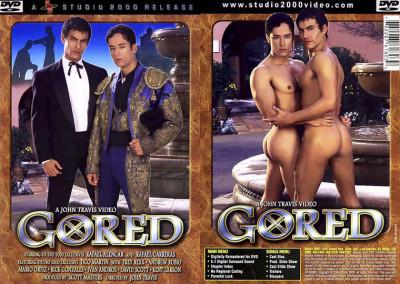 Studio 2000 – Gored (2004)