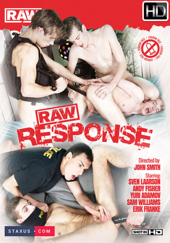 Raw Response HD