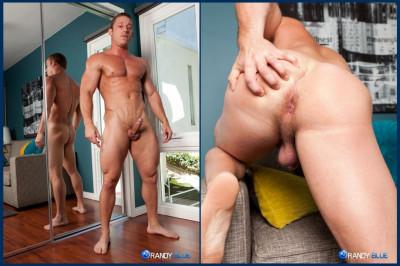 young men japanese gay hard cock - (Joey Carter)