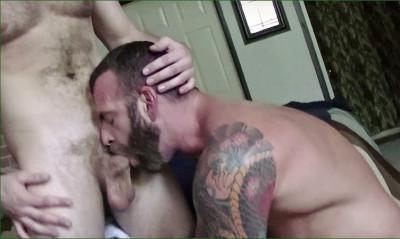 Breeding an Aussie Daddy (720p)