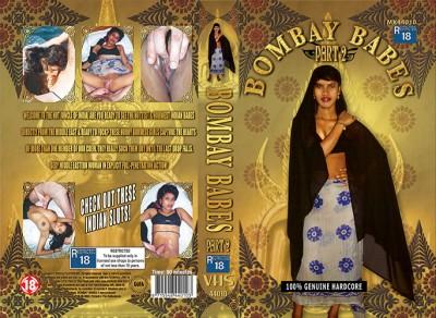 Bombay Babes 2