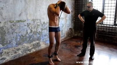 New Slave Yaroslav 1