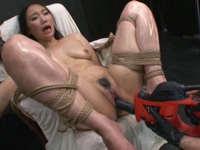 Japanese Hardcore Mondo64 137