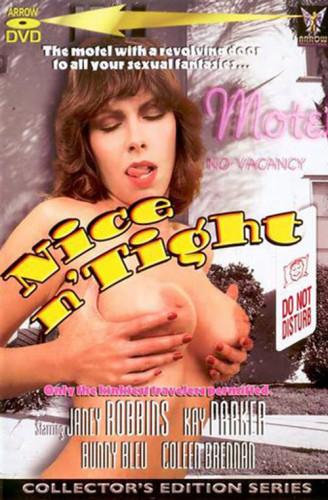 Nice N' Tight (1985)