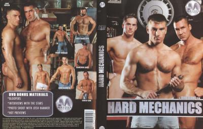 Hard Mechanics