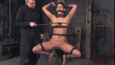 The Best Collection Of InfernalRestraints. 22 Clips. Part 5.