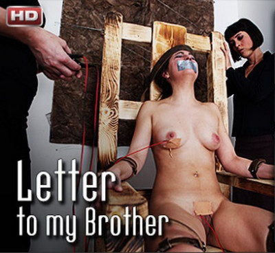 EP - Letter To My Brother (HD)