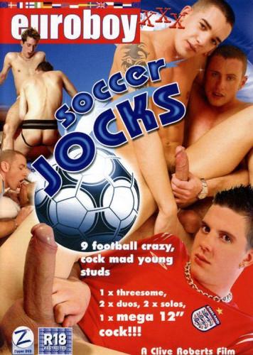 Soccer Jocks