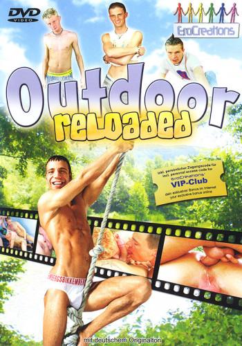 Outdoor Reloaded