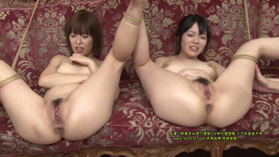 MiyazakiI & Goto Pearents — Blowjobs, Toys, Uncensored HD — 1280p