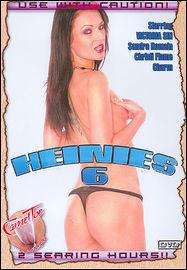 Heinies vol6