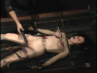 Sink Live Feed Spacegirl – InSex