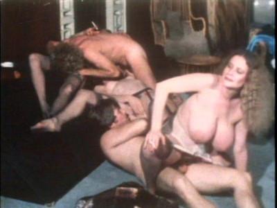 Platos Retreat West (1980)
