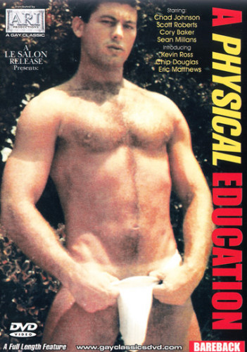A Physical Education (1986)