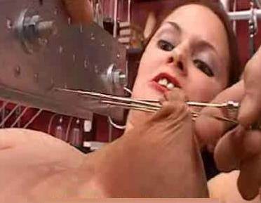TG - Slave Anita 22