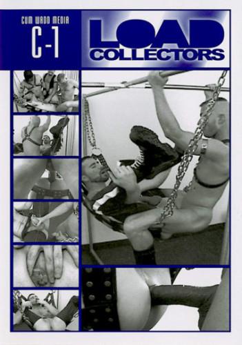 Load Collectors