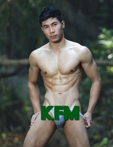 KFM Special 03