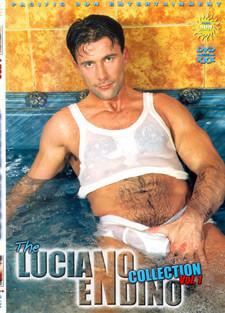 [Pacific Sun Entertainment] The Luciano Endino collection vol1 Scene #3