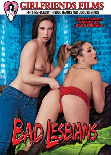 Bad Lesbians (2015)