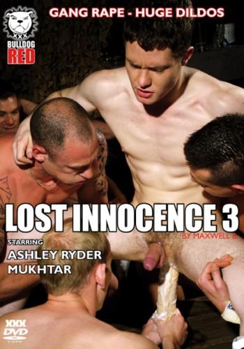 Lost Innocence №3