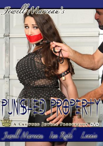 Punished Property