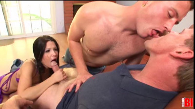 rebeca linares, john wright, frank towers