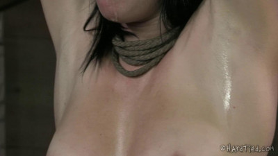 Presenting Veruca James (2013) HD 720p
