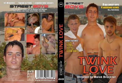 StreetBoys_TwinkLove