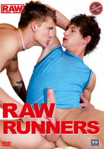 Raw Runners