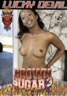 Brown Sugar 3