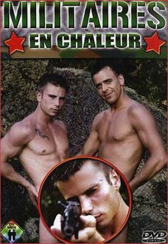 Militaries In Chaleur (2000)