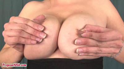 Annebelle 2 - natashaaa