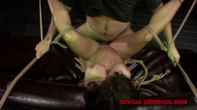 Real Bondage 124