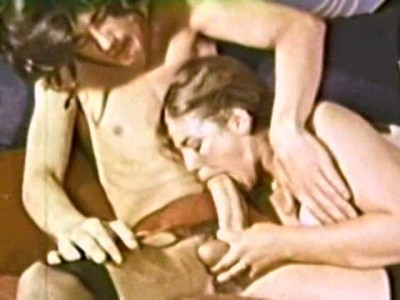 Friend's Dirty Movies#8