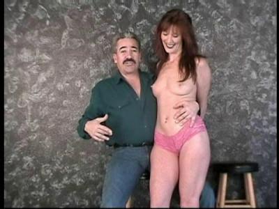 How To Vol. 1 – Beginning Bondage