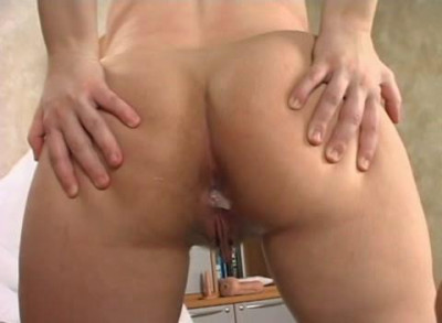 Anal Sex With 9 Months Pregnant