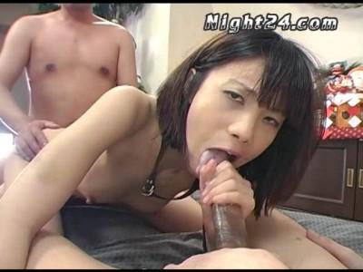 Fucking hard orgy asian