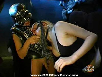 Sex Box 01